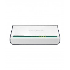 Modem Router Tenda D820R